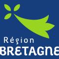 region bretahne